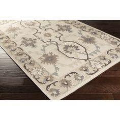 JTII-2063 - Surya | Rugs, Pillows, Wall Decor, Lighting, Accent Furniture, Throws