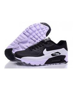Nike Air Max 90 Ultra Moire White Black Sneaker Cheap