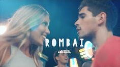 rombai - YouTube