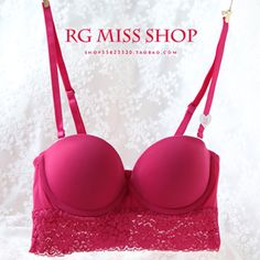 Cheap Bra & Brief Sets on Sale at Bargain Price, Buy Quality underwear front, underwear types, underwear dress from China underwear front Suppliers at Aliexpress.com:1,bra style:v 2,Item Type:Bra & Brief Sets 3,Gender:Women 4,Cup Shape:Half Cup(1/2 Cup) 5,Strap Type:Non-Convertible Straps