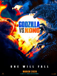 Kong Movies Online Full Free There was nothing wrong with them! I couldn't stand that Bradley Whitford guy And he equally was annoying in Billy Madison! King Kong Vs Godzilla, Streaming Movies, Hd Movies, Movies Online, Cult Movies, Kong Movie, Movie Co, Texas Rangers, Trailer Oficial