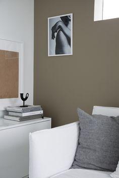 Jotun Laurb 230 R Farger Pinterest