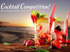 Fancy winning a brand new Magimax Le Blender (worth £150) - come and read my post about Travelbag's #CarribeanCocktail Comp and you could win 1 of 3! #Comp #Competition #Win #Blender #Cocktails