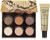 theBalm shadyLady Vol. 4 Special Edition - http://47beauty.com/cosmeticcompanies/thebalm-shadylady-vol-4-special-edition/ https://www.avon.com/?repid=16581277 Shop Avon & Save This kit includes Put A Lid On It eyeshadow primer, the best way to keep your shadow under control. Quick drying, smooth and easy to apply, this eyeshadow primer is a neutral shade which contains light reflective properties to brighten and enhance your shadows. After applying Put A Lid On It, show