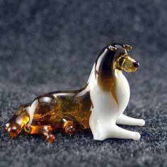 Color Glass #bordercollie Figurine. Check out here: http://crwd.fr/2kQeDcC #hundeblog #bordercollielover #fluffypuppy #dogsofinstgram #bordercollies #shaggydog #duluxdog #mydogiscutest #bordercolliepuppy #bordercollieworld #puppyoftheday #puppies #labstagram #labs_of_insta #labradorable #dogsofficialdog #corgisofinstagram #cockerspaniel #mydog #russianminiatures #pets #petsagram #dogsofinsta #dogselfie #puppy #terrier #Dogsofinsta #dogstagram