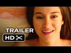 The first trailer for 'White Bird in a Blizzard'