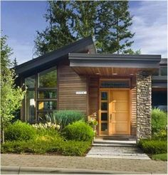 Driftwood Model : Affordable Housing models, credit restoration and jobs. Home ownership for less than rent, no matter what your credit history. Apply at http://RapidHomes.org/Apply - Rapid Home Solutions