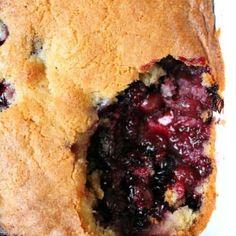 Big Jam, Jam On, Blackcurrant Jam Recipe, Banana And Nutella Cake, Jar Of Jam, How Much Sugar, Fruit Preserves, How To Make Jam, Jam Recipes