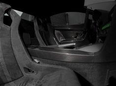 Lamborghini LP620-4 Green Beret by Wheelsandmore | Aboutcarnews