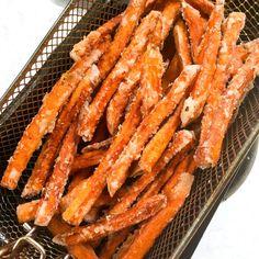 Vegetarian Buffet, Vegetarian Cooking, Vegetarian Recipes, Dessert For Dinner, Lchf, Tapas, Food To Make, Keto Recipes, Brunch