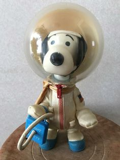 For Gifts New Snoopy Woodstock Costume Plush Doll Kawaii Not for sale Rare Japan