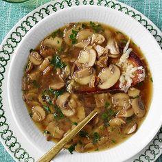 Recipes/Soups on Pinterest | Soups, Tortellini Soup and Split Peas