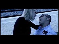 Mauro Picotto - Proximus (HQ Audio, Video) - YouTube
