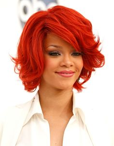 Rihanna 2011