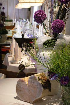 Hochzeiten Gasthof zu Mühle in Bayerbach/Rott Rottaler Land Hochzeitsfeier Hochzeitslocation Hochzeiten Festsäle Service Wintergarten
