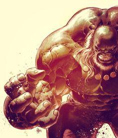 Maestro (Hulk)