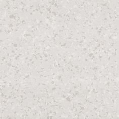 Google Image Result for http://www.gerflor.com/data/classes/coloris/colo_3326_scan.jpg