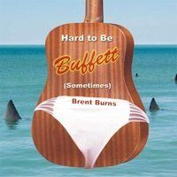 Brent Burns - Hard To Be Buffett