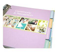 Wedding Guest Book Signature Journal Guest Book Pinterest