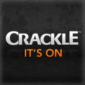 Crackle is a popular website to watch free streaming movies and TV shows. See what Crackle has to offer and why you should be using it. Free Movie Sites, Free Films, Movie Websites, Free Tv Streaming, Streaming Movies, Watch Free Movies Online, Movies To Watch Online, Watch Movies, Online Tv Channels