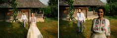 Iulia-Andrei-traditional romanian wedding_land of white deer (47)
