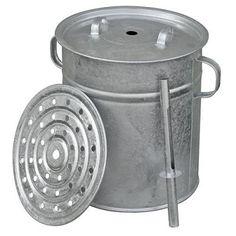 Hrnce kovotvar Sauerkraut, Fermentation Crock, Recipes From Heaven, Raw Food Recipes, Stoneware, Crockpot, Ceramics, Food Heaven, Homesteading