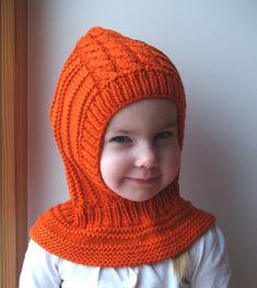 LISTO para enviar todos los tamaños Pasamontañas naranja Sombrero Rosado 4a26a0ab657