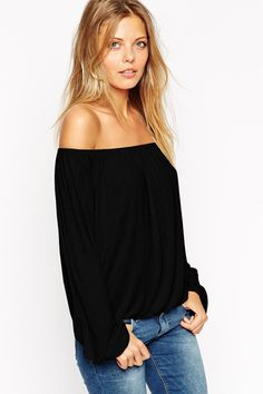pstops.com off-the-shoulder-tops-03 #tops