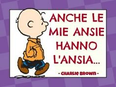 No way Stormy Night, Charlie Brown, Stress, Humor, Comics, Happy, Quotes, Life, Fictional Characters