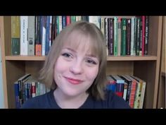 """Ask an Autistic: Rapid-Fire Answers #1 In this video I respond to questions about autistic burnout, Synesthesia, my diagnosis, and Temple Grandin's """"three types of thinkers""""."""