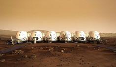 ILLUMINATI – A ELITE MALDITA: Cientistas DENUNCIAM: primeiros colonos de Marte começarão a morrer no 68º dia da missão | CLICK NA IMAGEM - NOTÍCIAS DE SITES E BLOGS.