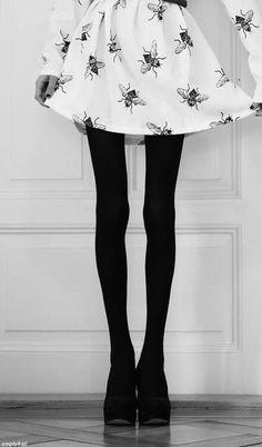 #girlie - #high heels