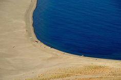 Marinello Tindari Messina #tindari #sicilia #sicily