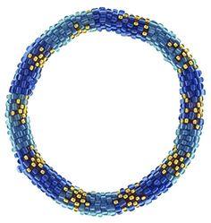 The Original Roll-On Bracelet-Moraccan Magic Aid Through Trade http://www.amazon.com/dp/B00PX1YYFI/ref=cm_sw_r_pi_dp_UPaNvb1D9AQF6