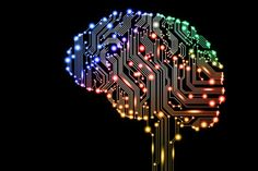 Looking for Best Artificial Intelligence Training in Chennai and also you like to Learn from AI Experts. We Offer Artificial Intelligence Course in Chennai with real time hands on Training. Learn from Best AI Training Institute in Chennai. Google Font, Google Google, Artificial Brain, Die Revolution, Artificial Intelligence Technology, Swarm Intelligence, Collective Intelligence, Ex Machina, Deep Learning