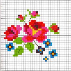 Thrilling Designing Your Own Cross Stitch Embroidery Patterns Ideas. Exhilarating Designing Your Own Cross Stitch Embroidery Patterns Ideas. Cross Stitching, Cross Stitch Embroidery, Embroidery Patterns, Cross Stitch Tattoo, Small Cross Stitch, Cross Stitch Heart, Modern Cross Stitch Patterns, Cross Stitch Designs, Cross Stitch Flowers Pattern