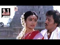 kadhal mannan video songs hd 1080p free download