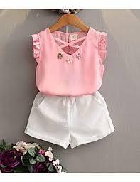 bfd203c6b Resultado de imagen para modelos de blusas para niñas de 2 años ...