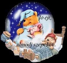Good Night Image, Good Morning Good Night, Yasmina Rossi, Good Night Sweet Dreams, Summer Wallpaper, Betty Boop, Smiley, Winnie The Pooh, Diy And Crafts