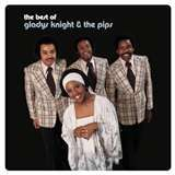 Boolu is killing 106 .Taste Of Bitter Love - Gladys Knight . Soul Singers, Female Singers, Music Album Covers, Music Albums, Gladys Knight, Best Love Songs, Quiet Storm, Old School Music, Music Channel