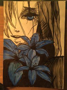 Last work :)