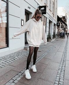 Clothes Fashion Quotes Ideas For 2019 Outfits For Teens, New Outfits, Trendy Outfits, Trendy Fashion, Winter Outfits, Cute Outfits, Fashion Outfits, Summer Dress, Outfit Trends