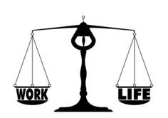 """""""Optimal Mindset for Work-Life Balance""""  The achievement of the optimal mindset for work-life balance depends on your ability to view work as much a part of your life as any other aspect. While we all have to work somewhere, a lot us feel like our work life is separate from our personal life."""