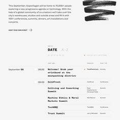 Fonts Used: Founders Grotesk Mono and Founders Grotesk · Typewolf Typography Inspiration
