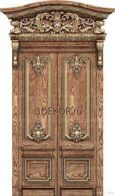 746 best images about Carved wood Door Gate Design, Main Door Design, Tea Table Design, Classic Doors, Wall Molding, Door Accessories, Entrance Doors, Panel Doors, Wooden Doors