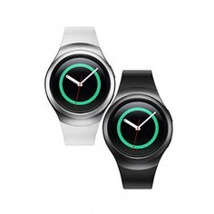 SAMSUNG Gear S2 Gear S2 classic and Gear S2 3G smartwatches announced with Tizen OS - Specifications Video. #Tizen #TizenOS #Samsung @MyAppsEden  #MyAppsEden
