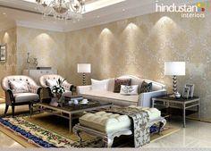 Hindustan Interiors