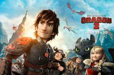 """Dragons 2"" en avant première avec Orange http://cinemablabla.wordpress.com/2014/06/23/dragons-2-en-avant-premiere-avec-orange/"