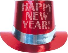 New Year Pictures Clip Art New Year  Clip Art Happy New Year  Clip