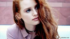 Madelaine Petsch Wiki, Biography, Age, Height, Weight, Family & Facts